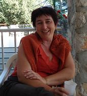 Rita Tosi